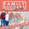 Family Success Secrets artwork