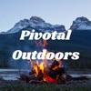 Pivotal Outdoors artwork
