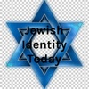 Jewish Identity Today artwork