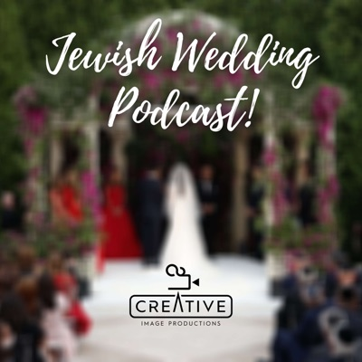 The Jewish Wedding Podcast