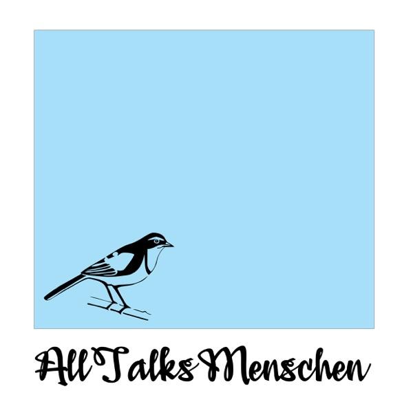 AllTalksMenschen