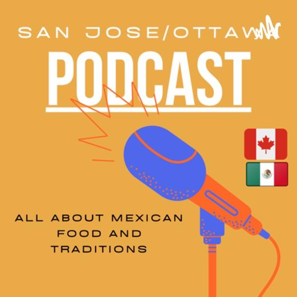 San Jose Mexican Ottawa Artwork