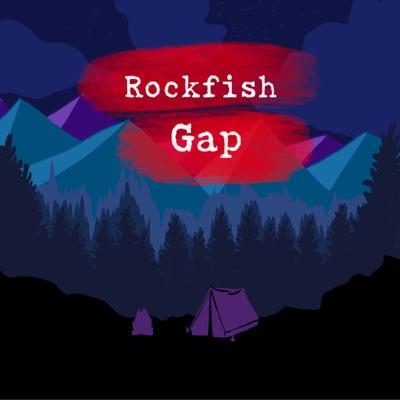 Rockfish Gap:rockfishgapshow