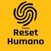 RESET HUMANO Podcast com Freddy Duclerc, Rods Laki, Monique Leite e Clau Lizieri!