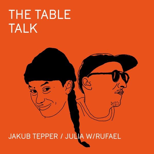 The Table Talk