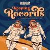 Keeping Records artwork