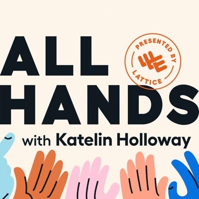 All Hands:Lattice