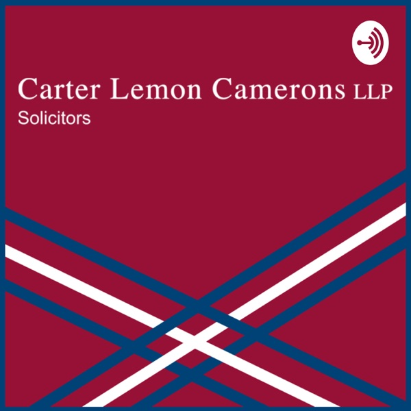 Carter Lemon Camerons