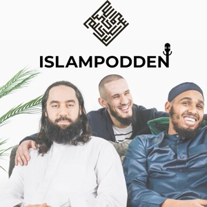 Islampodden