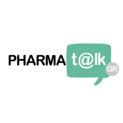 PharmaTalkGR