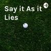 Play it As it Lies artwork