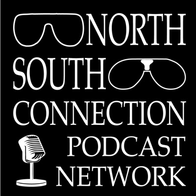 The North-South Connection