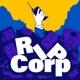 RIP Corp