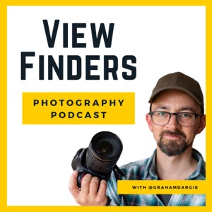 View Finders Photography Podcast