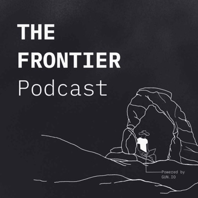 Frontier Podcast by Gun.io