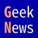 긱뉴스 GeekNews