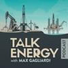 Talk Energy artwork