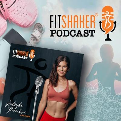 Fitshaker Podcast:fitshaker.sk