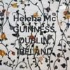 Helena Mc GUINNESS, DUBLIN, IRELAND artwork