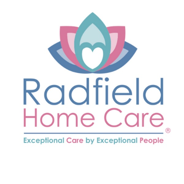 Radfield Home Care Franchising