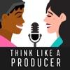 Think Like a Producer artwork