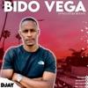 Bido Vega  Appreciation Mixtape 2021 artwork