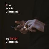 Ep. #4: The Social Dilemma as Inner Dilemma with Jeremy Navarro of DormOps