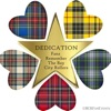 """Dedication -- Fans """"Remember"""" The Bay City Rollers PODCAST#2 artwork"""