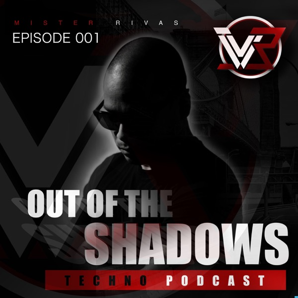 Out of the Shadows image
