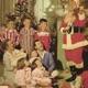 OTR Christmas Shows