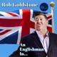 Rob Goldstone is an Englishman in ...