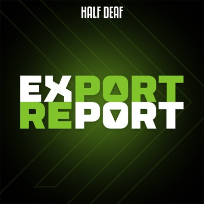 Export Report:Half Deaf