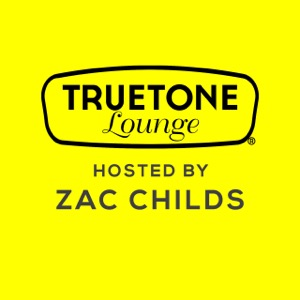 Truetone Lounge