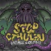Stop Cthulhu (at all costs!) artwork