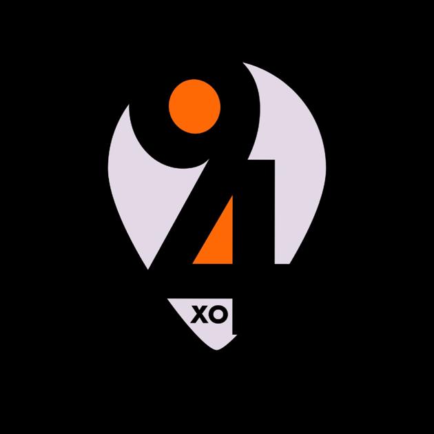 94XO Podcast en Apple Podcasts
