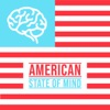 American State of Mind artwork