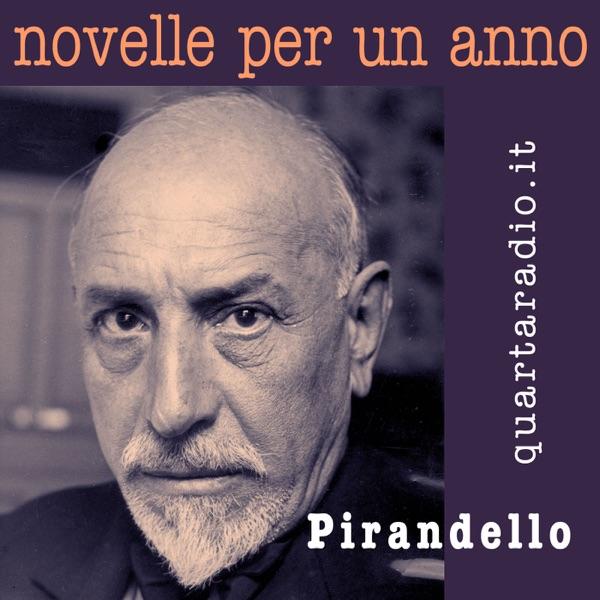 Luigi Pirandello, Novelle per un Anno