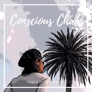 The Conscious Chats Podcast