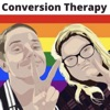 Conversion Therapy The Podcast artwork