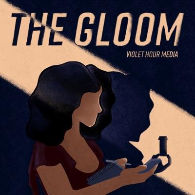 The Gloom:Violet Hour Media