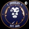 Guiseley Talk artwork