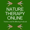 Nature Therapy Online artwork