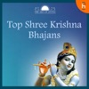 Top Shree Krishna Bhajanss