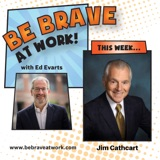 Episode 64: Jim Cathcart, Part 1