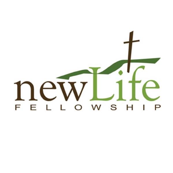 New Life Fellowship Podcast