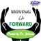 Moving Us Forward