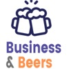 Business and Beers artwork