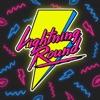 Lightning Round artwork