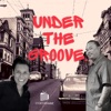 Under The Groove artwork