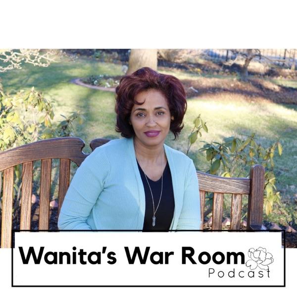 Wanita's War Room